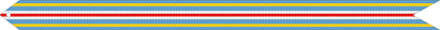 Joint Meritorious Unit Commendation Guidon Streamers