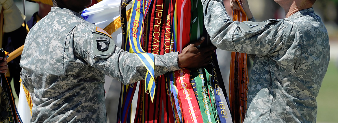 guidons-flags-streamers